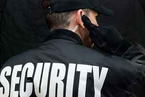 fast-growing-security-company-california