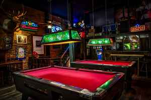 pool-and-billiard-club-with-beer-wine-las-vegas-nevada