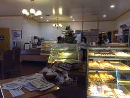 long-established-and-profitable-bakery-and-cafe-california