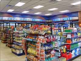 west-michigan-convenience-store-not-disclosed-michigan