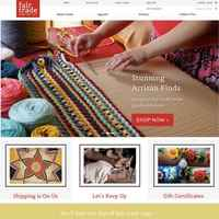 fairtradehomeandgift-com-internet-business-british-columbia