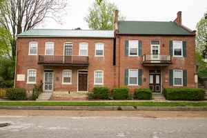 turn-key-bed-and-breakfast-hermann-missouri