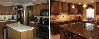 High End Residential Remodel Co.-New Lower Price