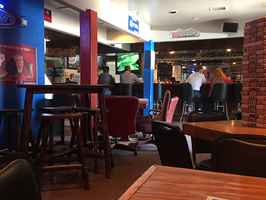 established-bar-close-to-bush-intl-airport-houston-texas