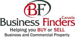 business-brokerage-franchise-british-columbia