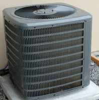 commercial-and-residential-hvac-company-las-vegas-nevada