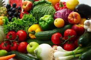 retail-and-wholesale-produce-florida