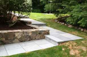 Landscaping/Masonry Business For Sale-29777