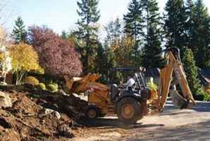 Landscaping Business in Suffolk County, NY-29703