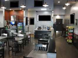 specialty-deli-turnkey-business-california