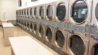 Coin Laundry for Sale in Fredericksburg, VA