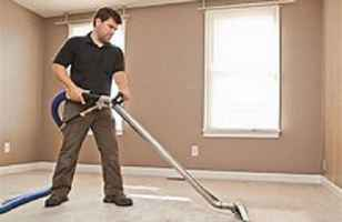 carpet-cleaning-business-florida