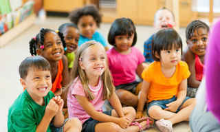 childcare-and-learning-center-baltimore-maryland
