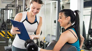 top-performing-personal-training-studio-franchise-alexandria-virginia