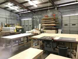 custom-cabinet-manufacturing-and-installation-houston-texas