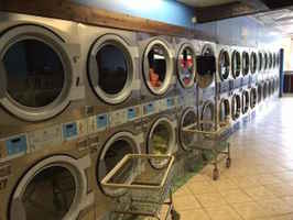 Laundromat For Sale In Middlesex County, CT-27373
