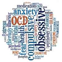Profitable Counseling Service for Anxiety Disorder