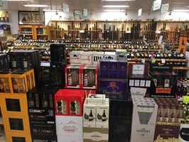 liquor-store-massachusetts