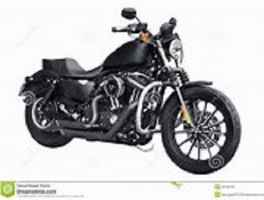 motorcyle-repair-and-fabrication-shop-florida