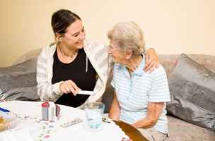 senior-home-care-business-lafayette-louisiana