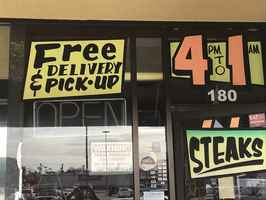 hot-delivery-take-out-steak-restaurant-bedford-texas