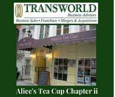 alices-tea-cup-franchise-new-york-new-york