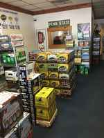 Beer Distributor & D License in Reading, PA