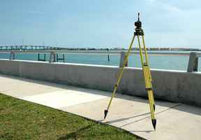 land-surveying-and-mapping-business-las-vegas-nevada