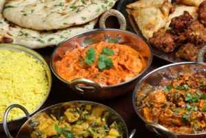 indian-restaurant-herndon-chantilly-virginia