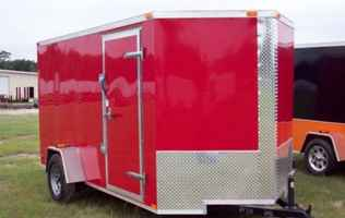 nationwide-e-commerce-trailer-sales-relocatable-mobile-alabama