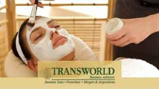 855258_BK Profitable Medical Day Spa w/RE