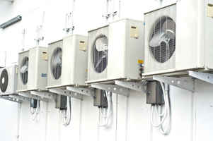 profitable-respected-and-growing-hvac-company-north-carolina