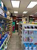 Established Pharmacy For Sale  - 30967