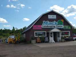 commercial-building-on-17-acres-minnesota