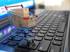 3 New E-Commerce Retail Businesses