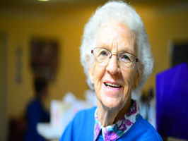 Moving & Estate Liquidation Service For Seniors