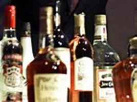 liquor-auditing-inventory-service-franchise-baltimore-maryland