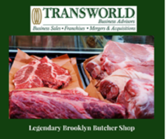 butcher-shop-brooklyn-new-york