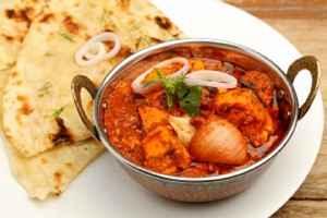 Herndon va businesses for sale businessbroker highly profitable indian restaurant rare opp solutioingenieria Gallery
