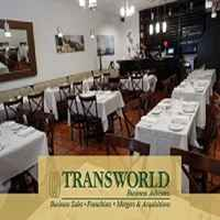 Peruvian Restaurant for sale in Coral Gables