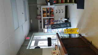 asset-sale-deli-new-jersey