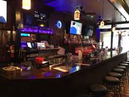 Turn-Key Bar in Downtown Athens for only $119K!