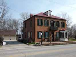 bed-and-breakfast-hermann-missouri