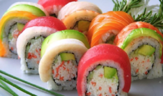 Sushi Restaurant (Sarasota): JUST REDUCED!!