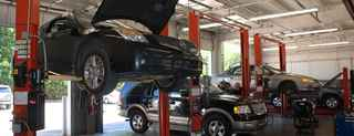 auto-repair-services-sacramento-california