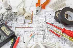 Profitable Electrical Contracting Co.: $300k+ Cash