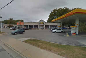 gas-station-and-convenience-store-green-bay-wisconsin