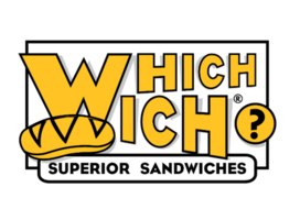togos-sandwich-franchise-california