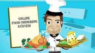 online-ordering-technology-solution-restaurant-los-angeles-california