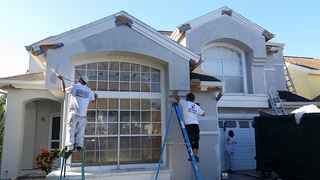 Residential & Commercial Painting - Raleigh, NC